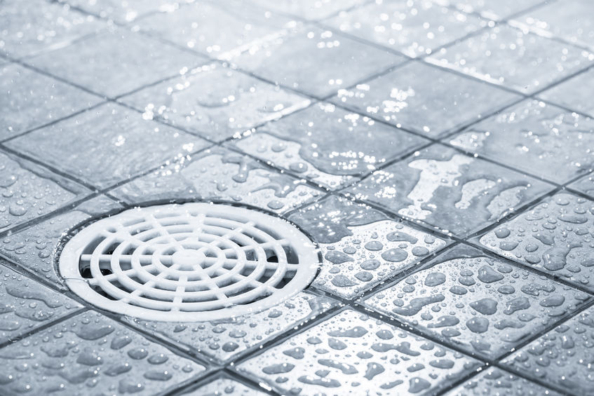 Drain Cleaning Whittier